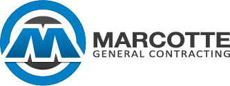 Marcotte General Contracting