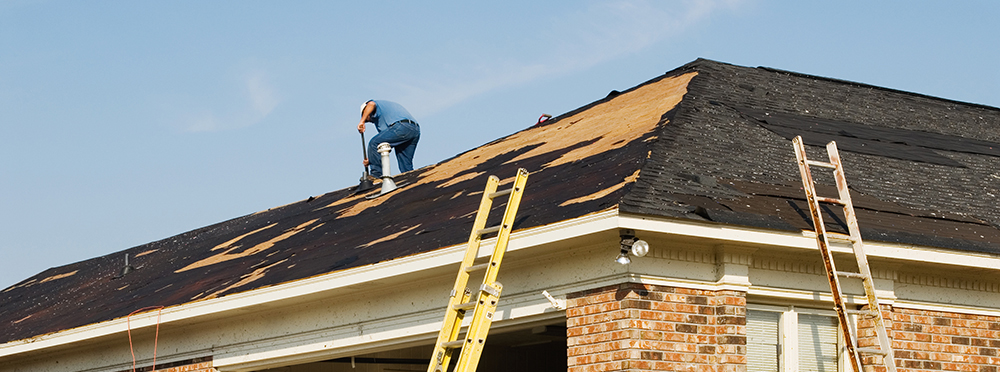 How Much to Replace My Roof? | Marcotte General Contracting How Much To Replace A Roof on steps to install a roof, how much to fix roof, putting on a new roof, putting yourself on a roof,