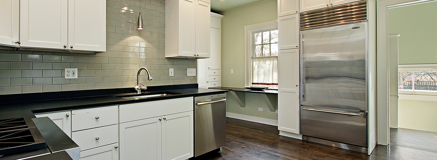 key factors for how much your kitchen remodel will cost